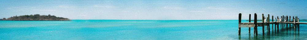 island-company-banner-1.jpg