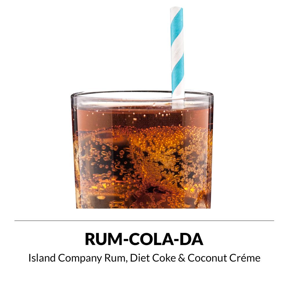 rum-colada.jpg