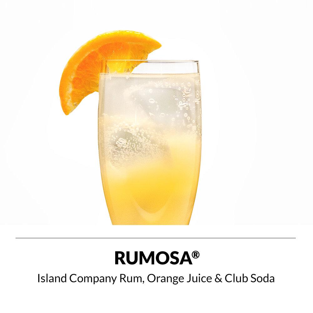 rumosa-2.jpg