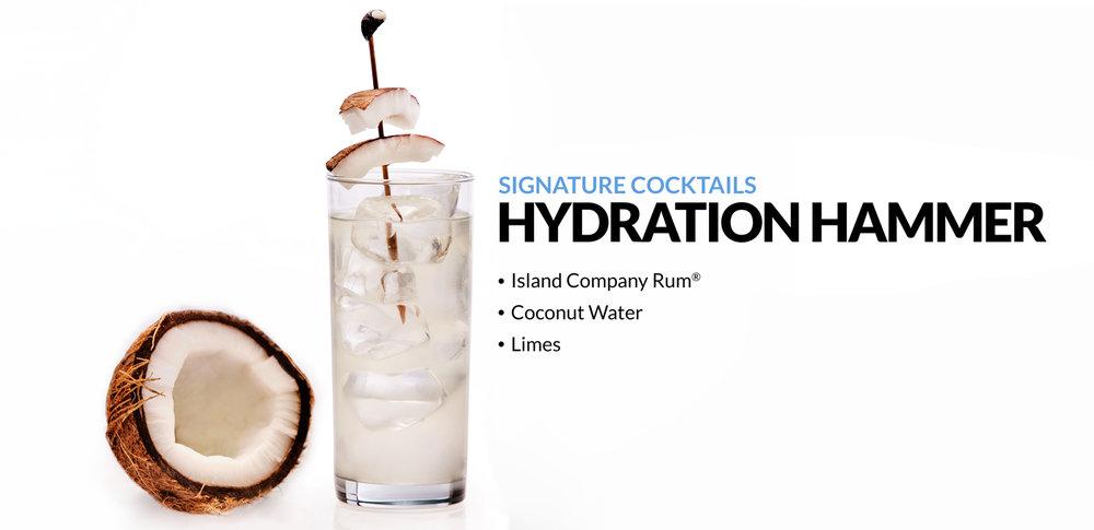hydration-hammer.jpg