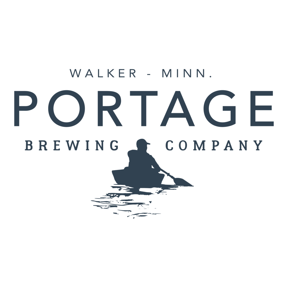 Portage Logo Main.png