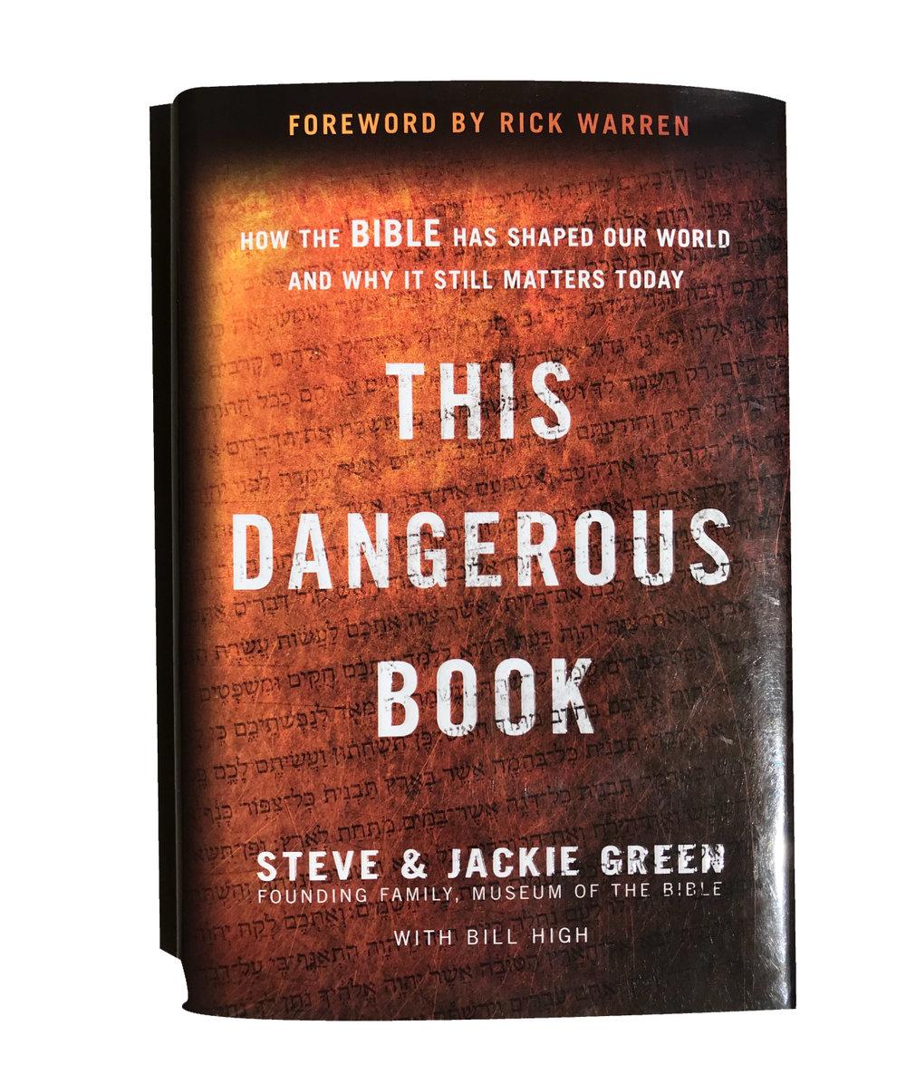 ThisDangerousBook.jpg