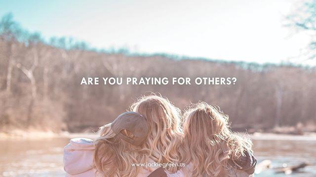 #Legacy #Faith #Women #OnlyOneLifeBook https://www.jackiegreen.us