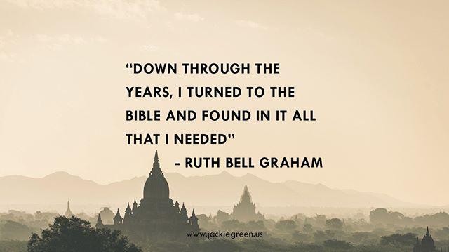 #WomenofHistory #Quote #Legacy #Faith #Women #OnlyOneLifeBook https://www.jackiegreen.us