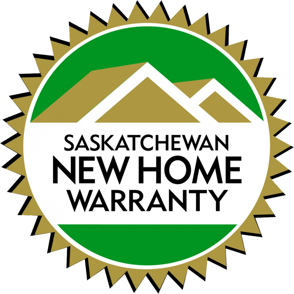 NHW_Logo_4c-1030x1030.png