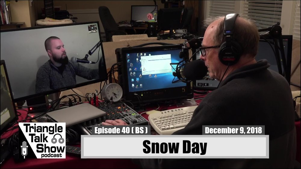 TTS 40 Snow Day POSTER.jpg