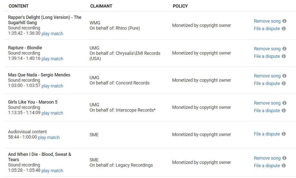 YouTube Music Claim TEMP.JPG