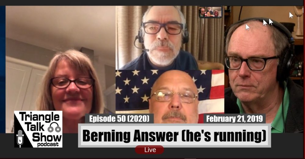 TTS 50 - Berning Answer POSTER.JPG