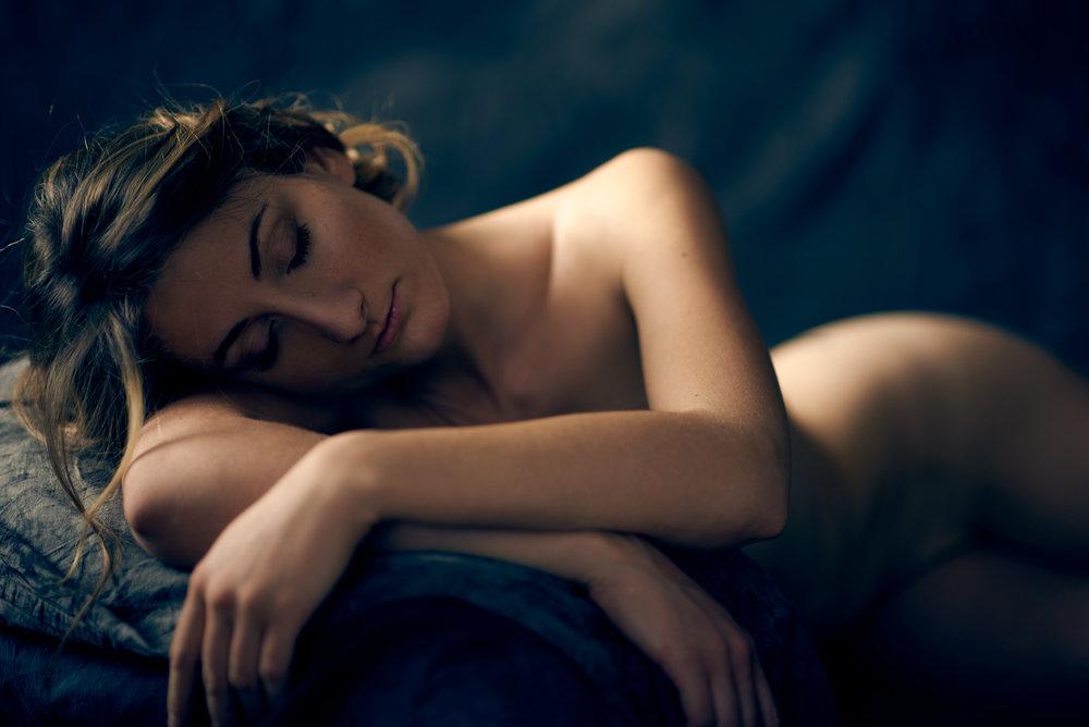Marta-Hewson-Elya-Nudes-reclyning-colour.jpg