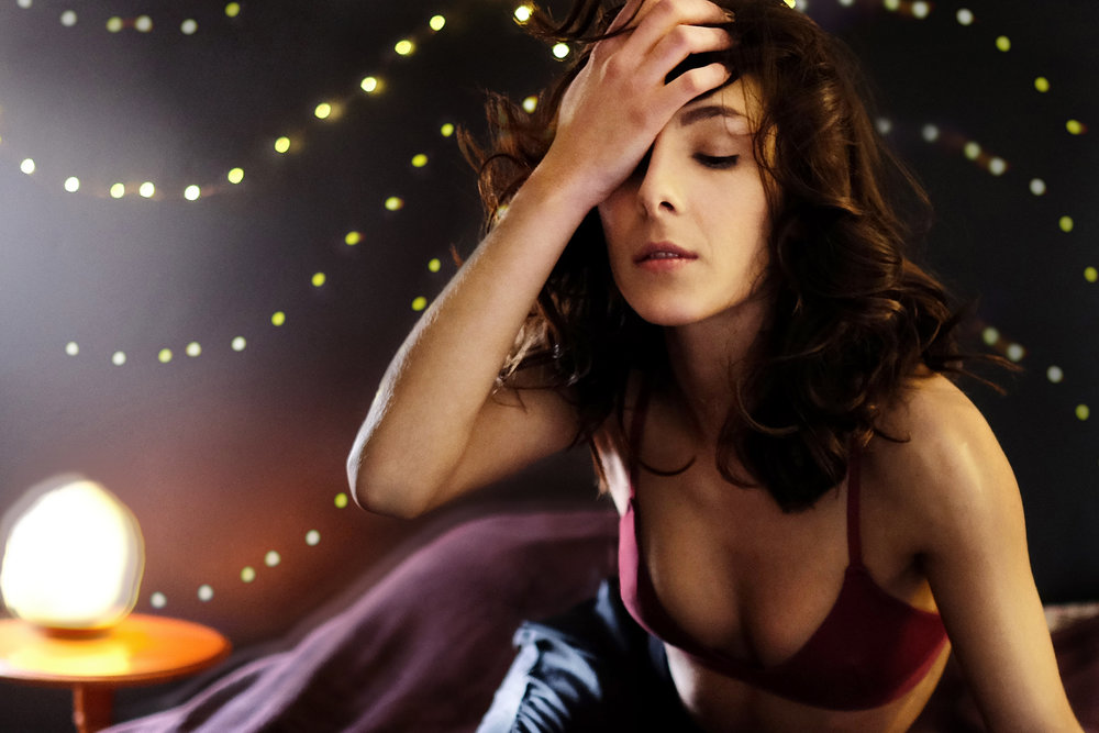 Marta-Hewson-Alisha-Ferreira-boudoir-red-bra.jpg