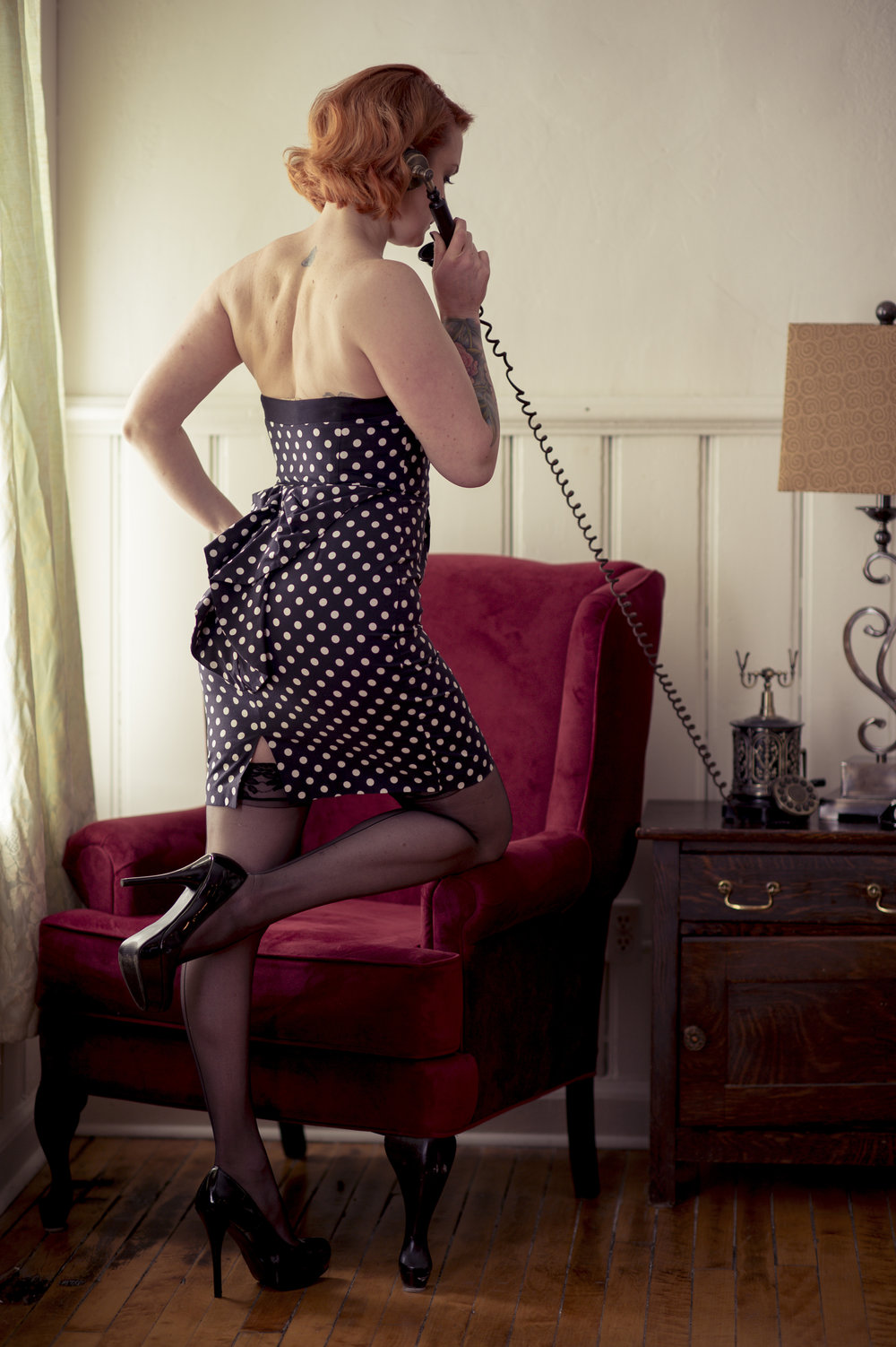 Marta-Hewson-Kim-Murkovich-boudoir-pin-up-style.jpg