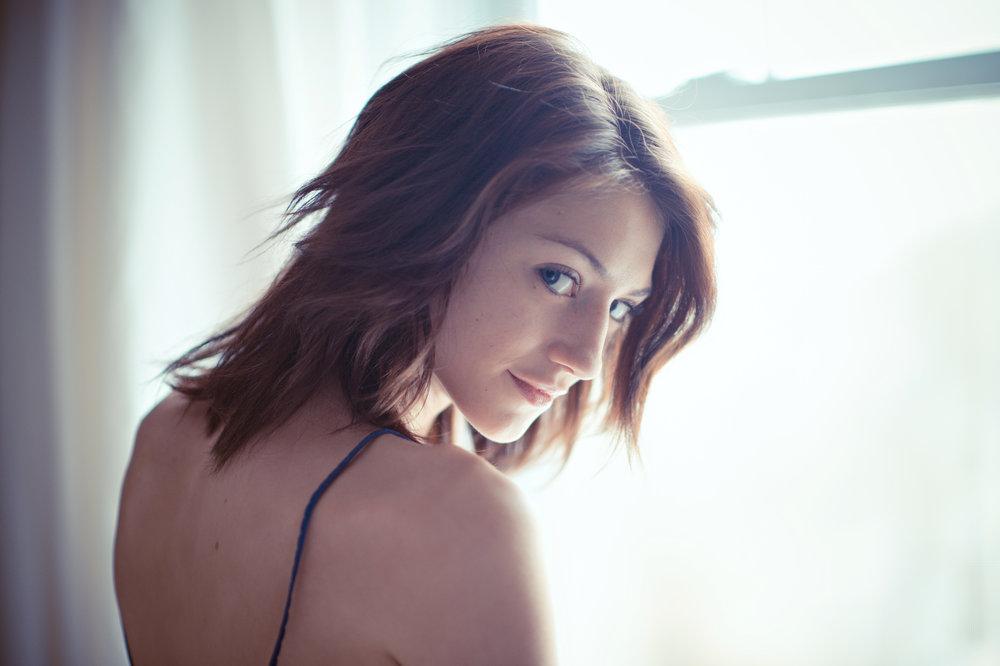 Marta-Hewson-Maggie-Mae-Taylor-boudoir-thin-strap-blouse.jpg