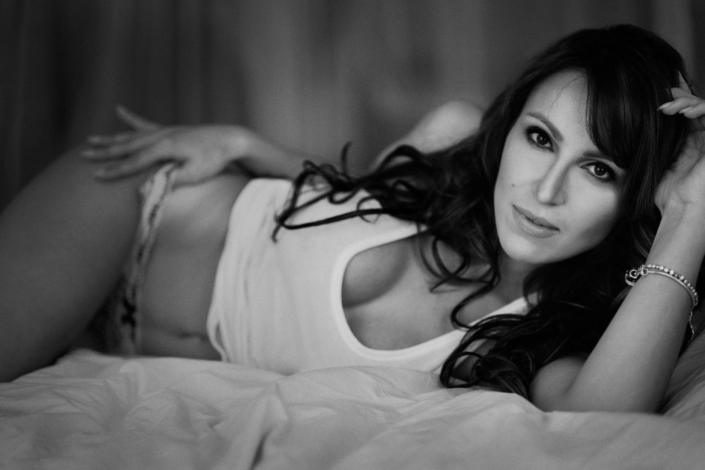 Marta-Hewson-Teo-Manning-boudoir-alluring-tank-top.jpg