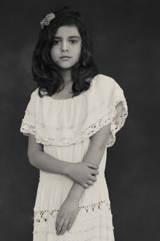 Marta-Hewson-Classical-portrait-young-senorita.jpg
