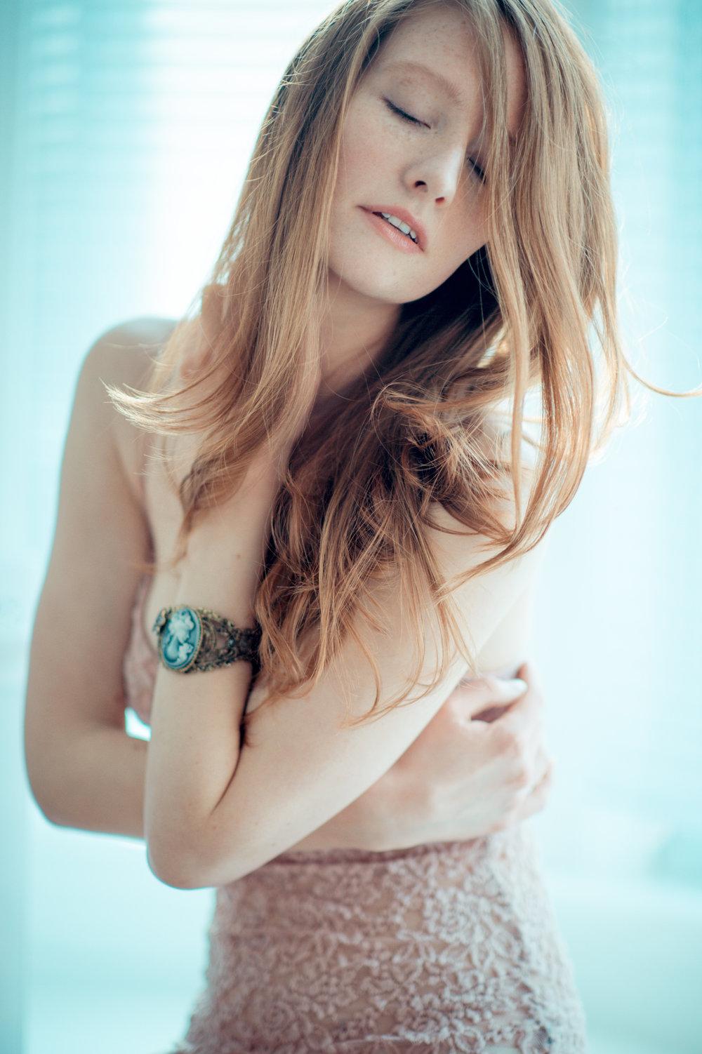 Marta-Hewson-Lifestyle-portrait-Shelagh-Moore-self-embrace.JPG