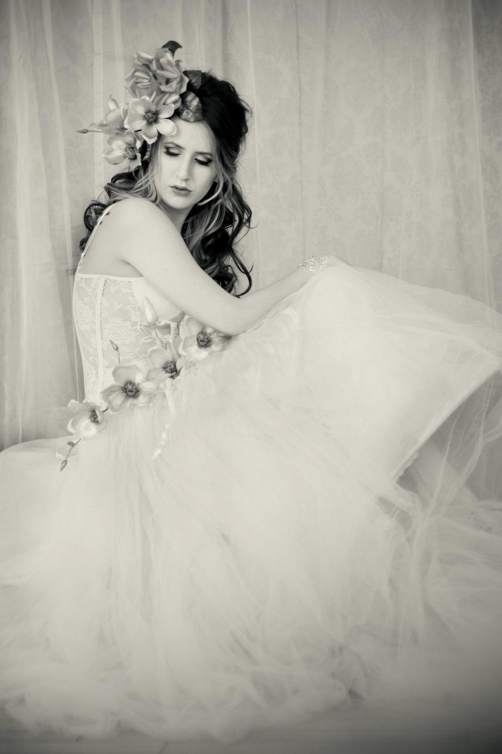 Marta-Hewson-Themed-portrait-Kristina-Jovanovic-pensive-bride.jpg