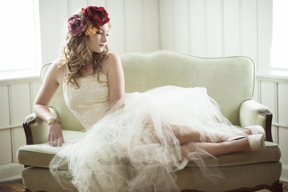 Marta-Hewson-Themed-portrait-young-girl-sprawled-on-couch.jpg