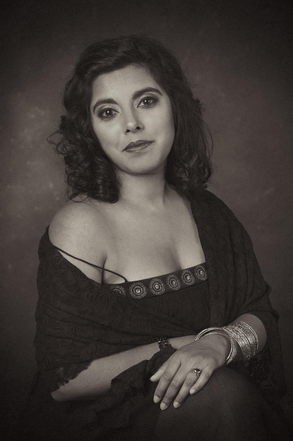 Marta-Hewson-Classical-portrait-ethnic-sepia-tone.jpg