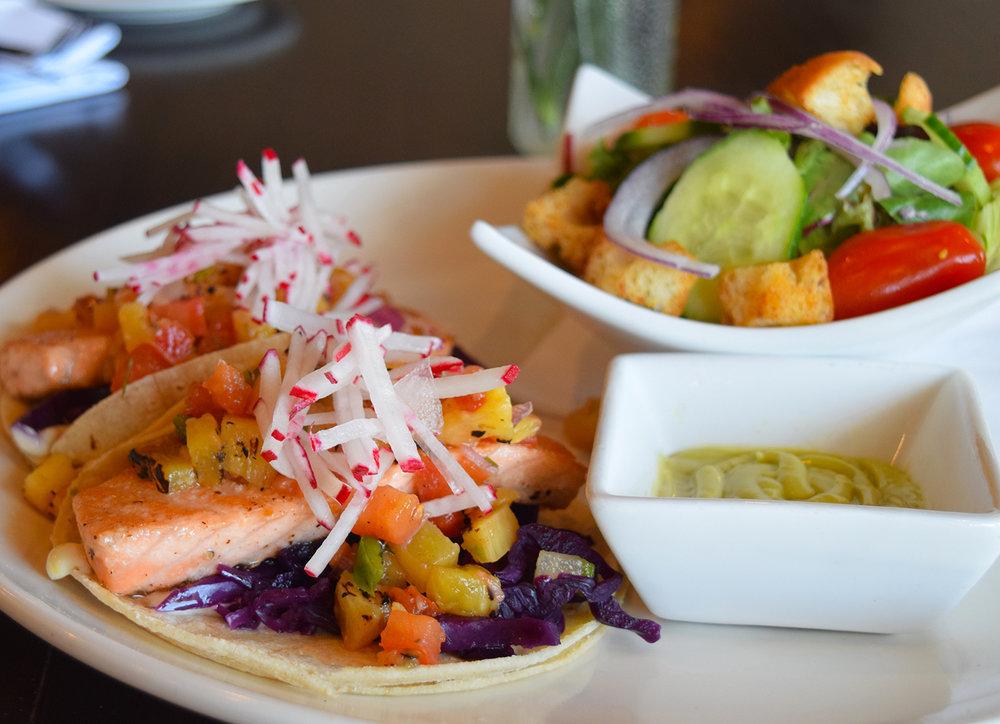 Salmon Tacos DSC_0659.jpg