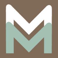 mmbox 200x200.jpg