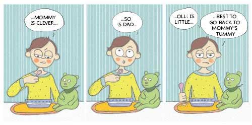 Olli&Olga_Growing-Up-is-Difficult_virva.jpg
