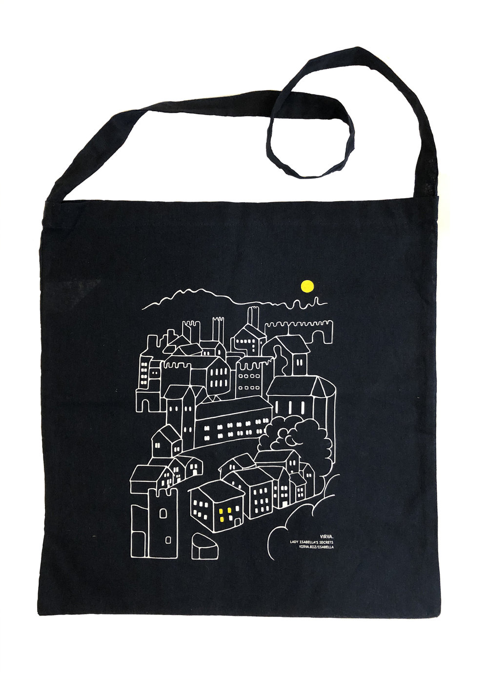 dark-blu-cotton-bag-virva.-05.JPG