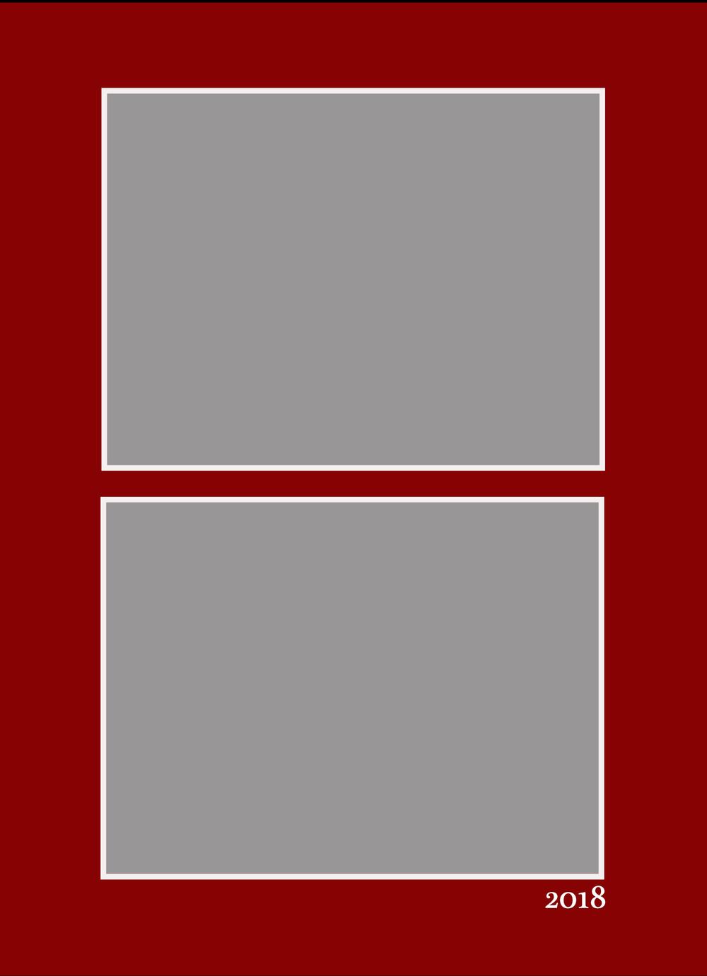 Card 9 B.png