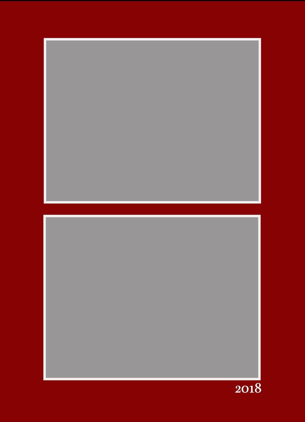 Card 21 B.png