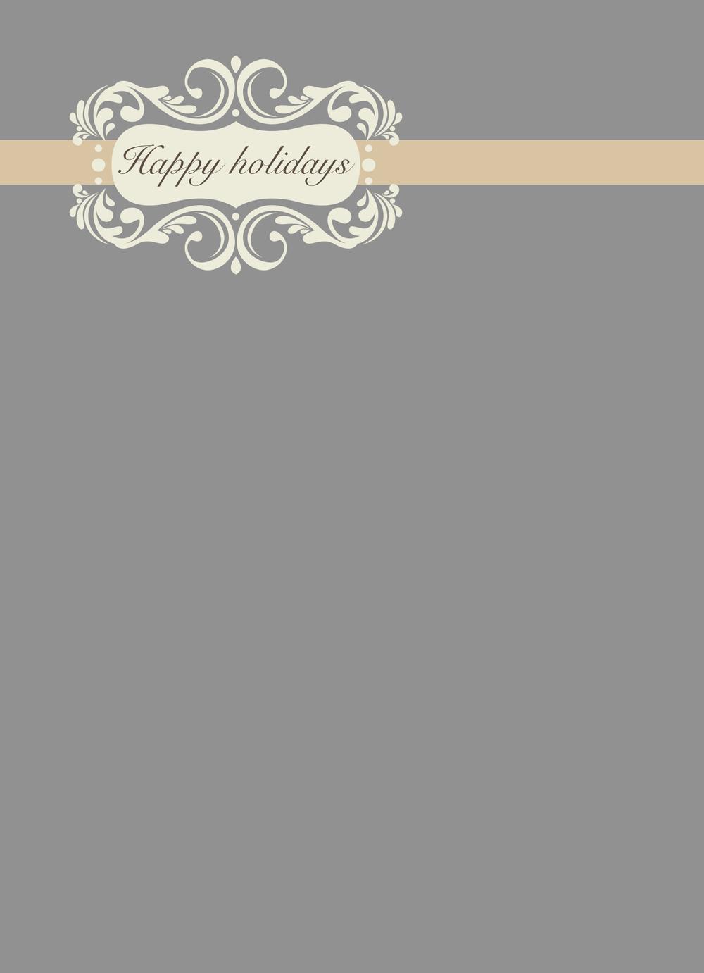 Card 31 B.png