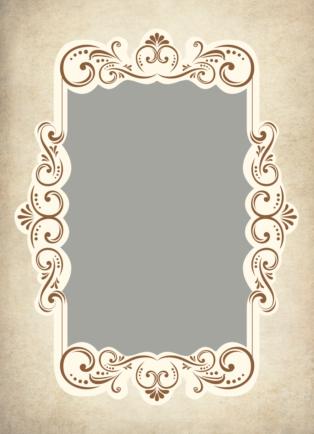 Card 31 D.png