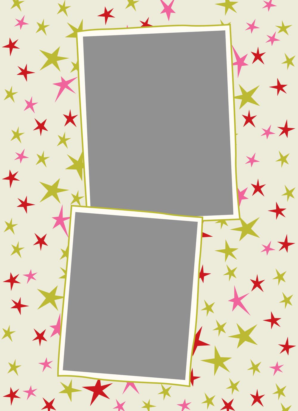 Card 56 B.png