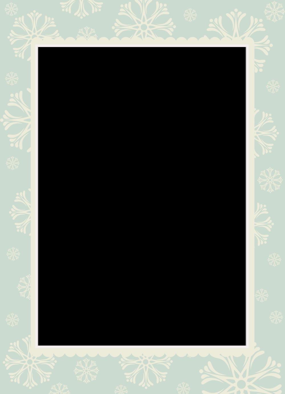 Card 60 B.png
