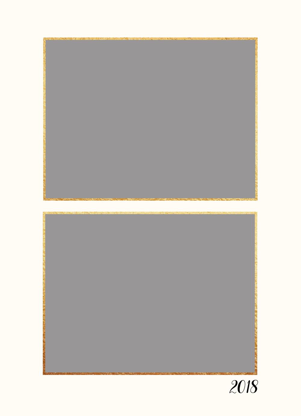 Card 64 B.png