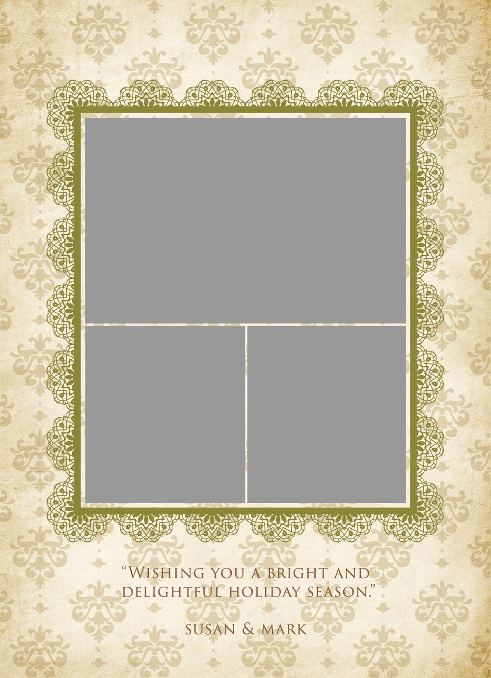 Card 44 B.png