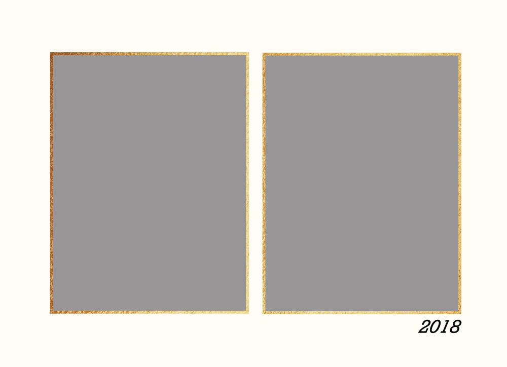 Card 65 B.png