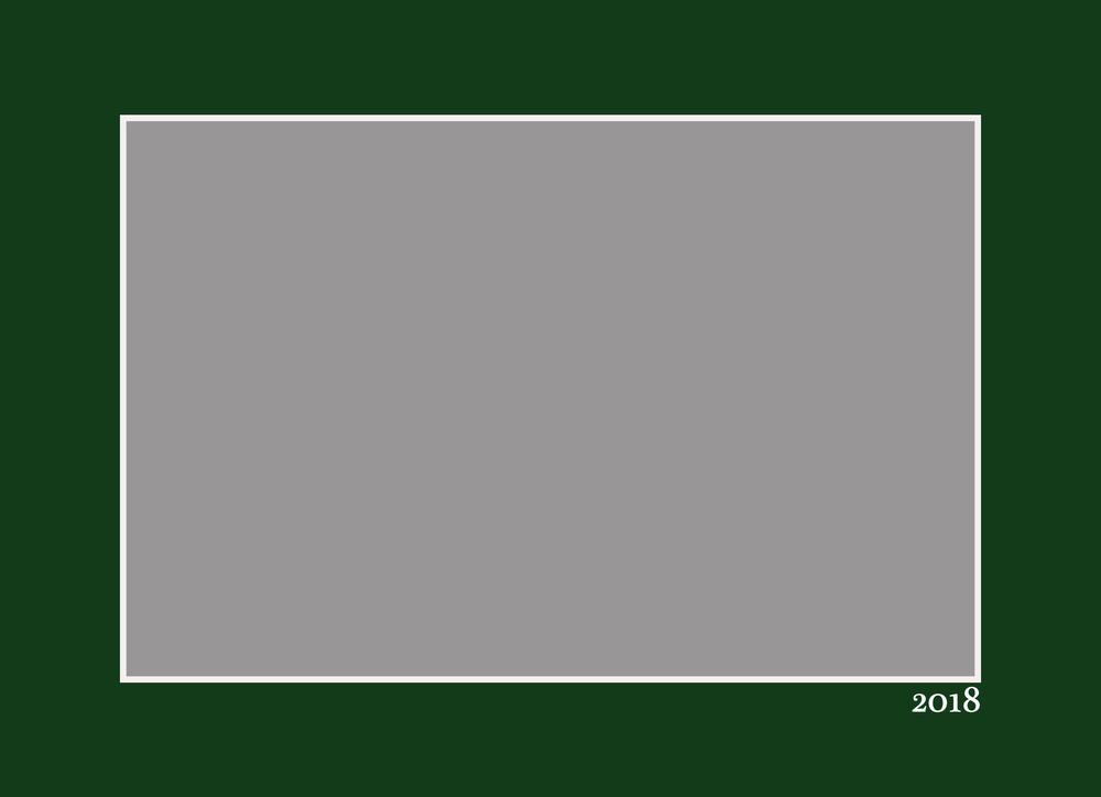 Card 92 B.png