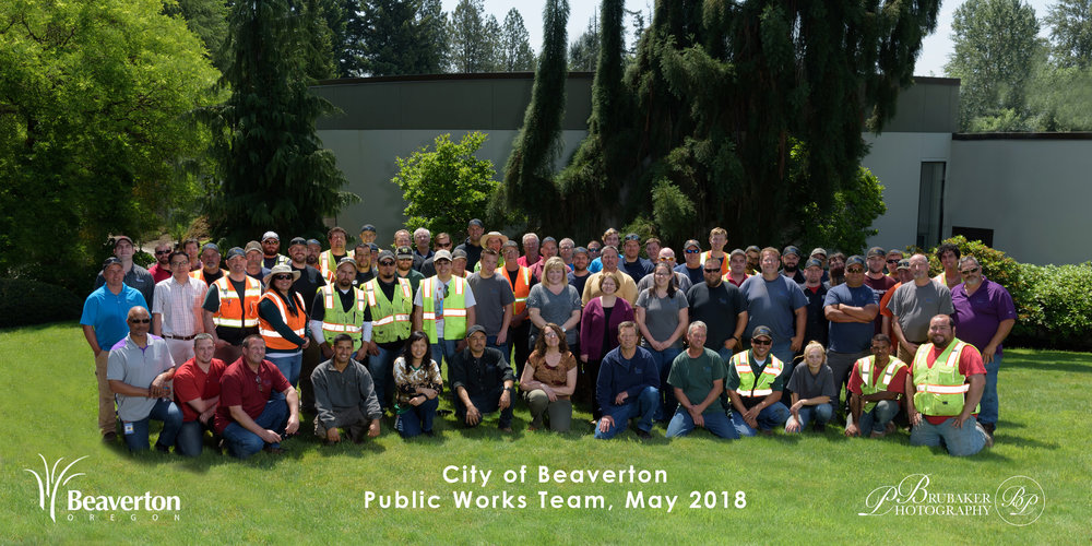 Beaverton_Public_Works-2849_Final_s.jpg
