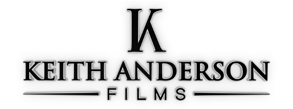 KA-Films-Website-Logo-White.jpg