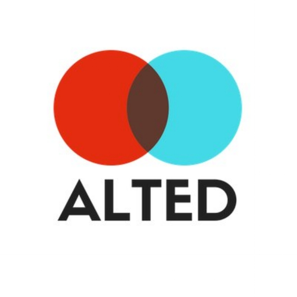 AltEd