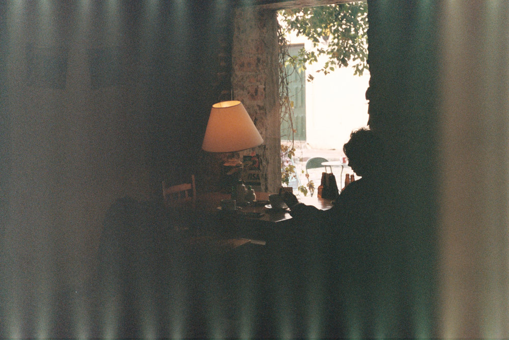 22A.jpg