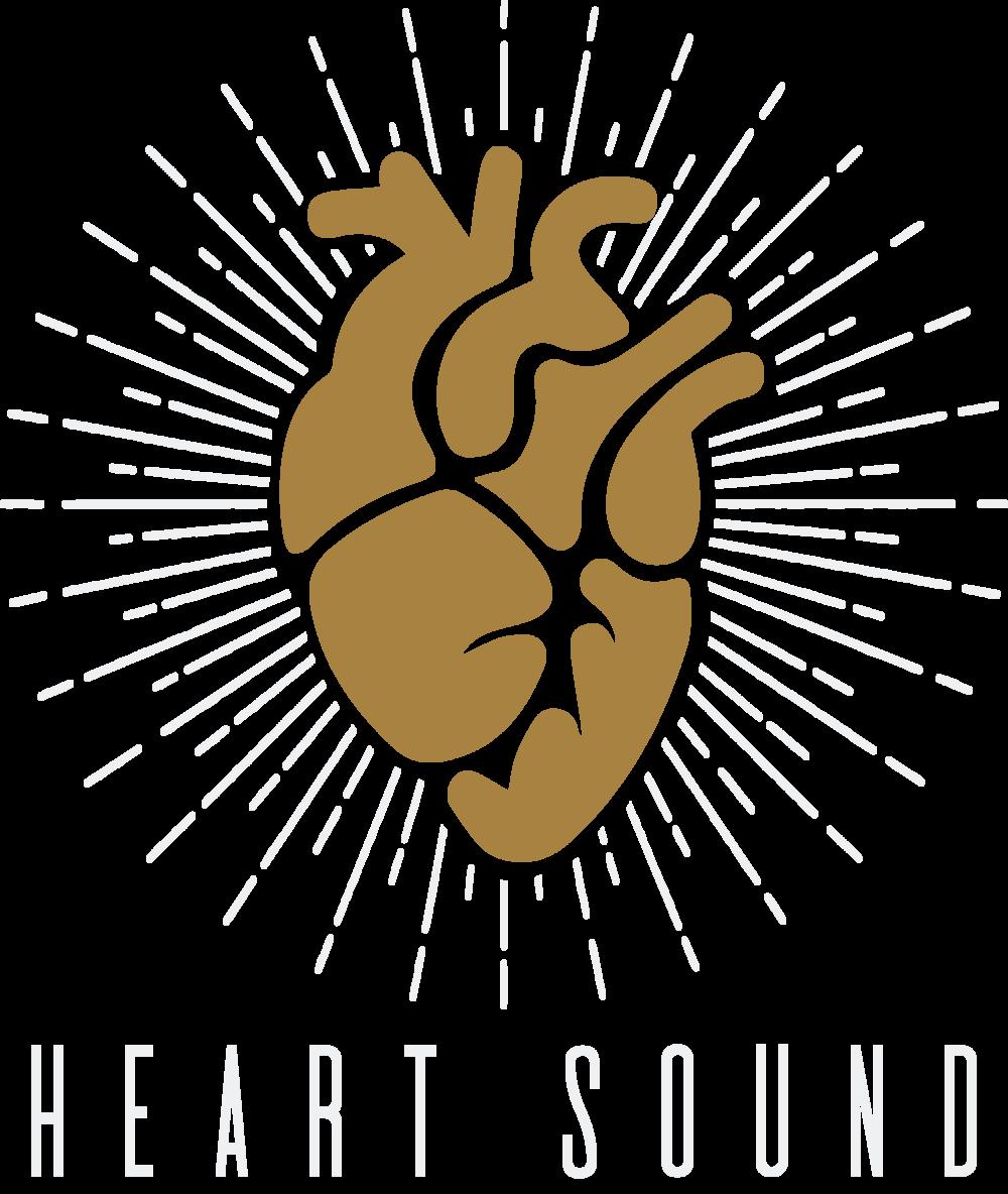Heart Sound Logo DARK.png