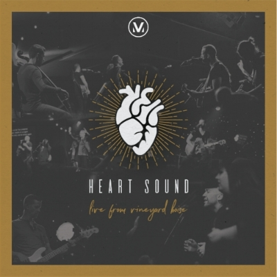 Heart-Sound-Final-Cover-Full-Res.jpg