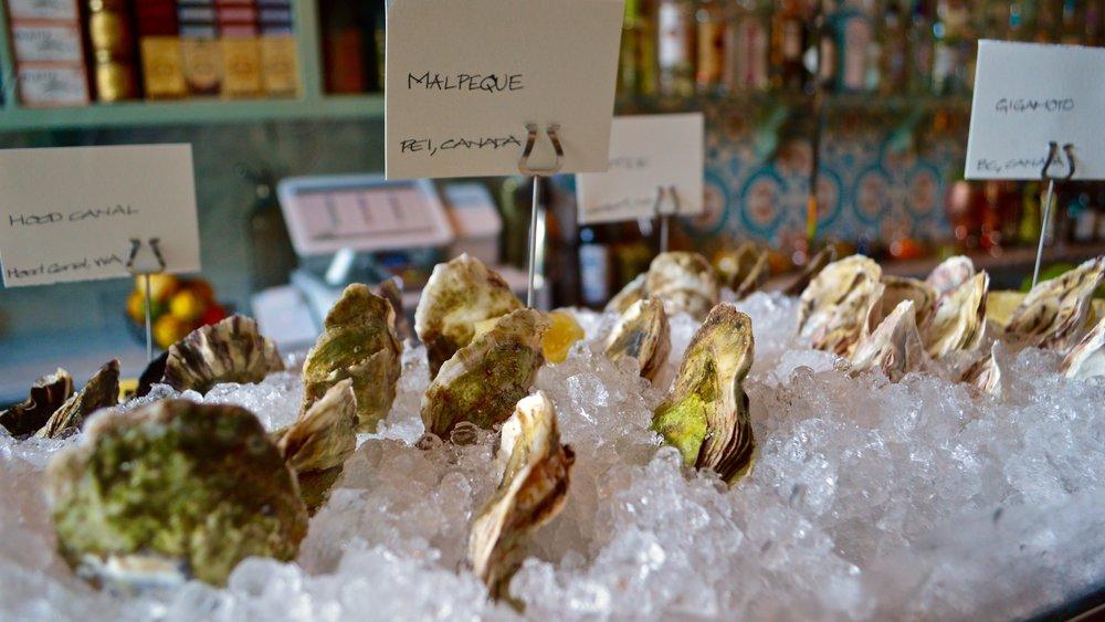 sg oysters.jpg