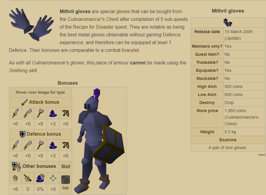 mithgloves.PNG