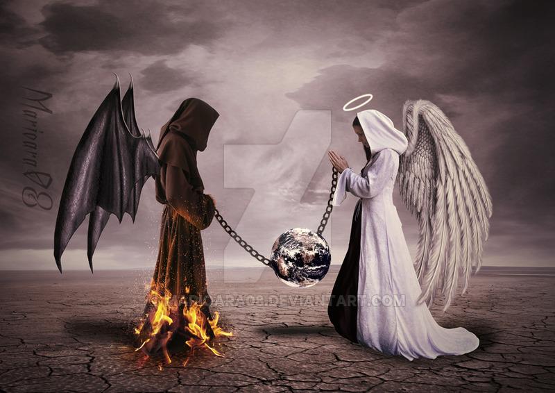 good_and_evil_by_marioara08-d59w7dm.jpg