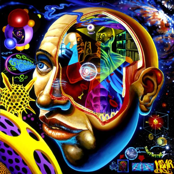 metaphysics_by_mearone.jpg