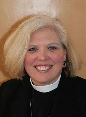 Rev-Beth-Taylor.jpg