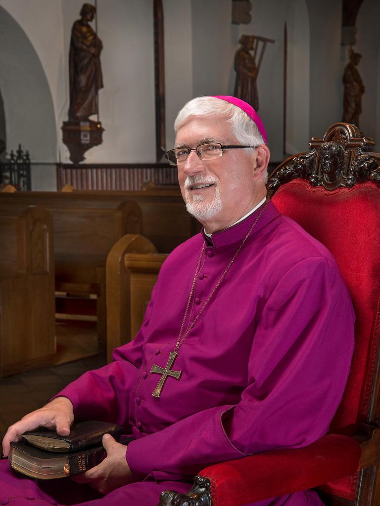 Rt-Rev-Matthew-Alan-Gunter.jpg