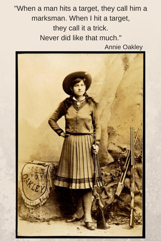 Annie-Oakley-Quote.jpg