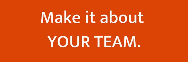 Team v2.jpg